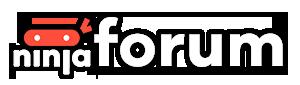 ninjaForum.pl