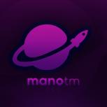 ManoTM