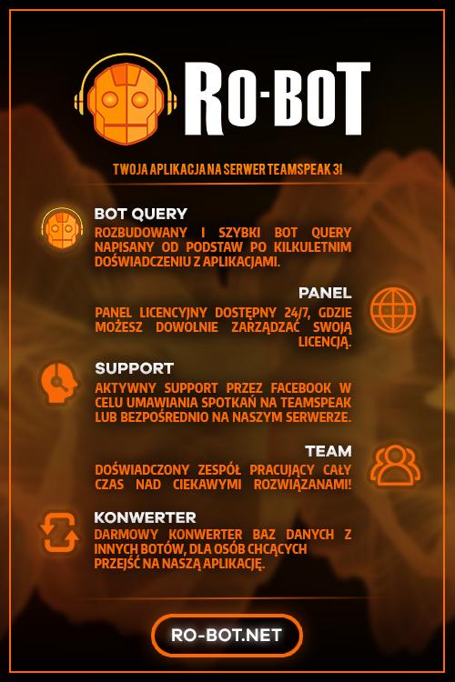 infografika-robot-v11.png
