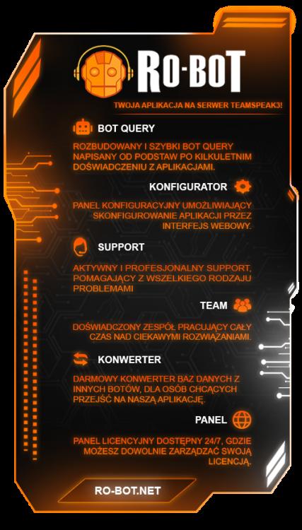infografika-robot-v6.2.png